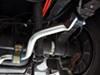 Roadmaster Rear Anti-Sway Bars - RM-1139-147 on 2016 Ford E-Series Cutaway