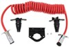 roadmaster accessories and parts extension rm-1466