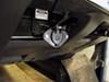 RoadMaster 6-Wire Flexo-Coil Kit 6 Round to 6 Round RM-146 on 2014 Honda CR-V