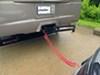 RoadMaster 6-Wire Flexo-Coil Kit Extension RM-146 on 2014 Honda CR-V