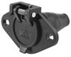 roadmaster accessories and parts extension 6 round to rm-146