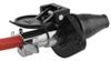 RM-146 - Extension Roadmaster Accessories and Parts