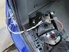 Tow Bar Wiring RM-152-LED-7 - Bulb and Socket Kit - Roadmaster on 2015 Chevrolet Sonic