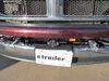 RM-15267 - Universal Roadmaster Tow Bar Wiring on 2005 Dodge Ram Pickup