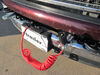 RM-15267 - Diode Kit Roadmaster Splices into Vehicle Wiring on 2005 Dodge Ram Pickup