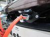 Roadmaster Universal Tow Bar Wiring - RM-15267 on 2005 Dodge Ram Pickup