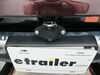 Roadmaster Tail Light Mount Tow Bar Wiring - RM-15267 on 2005 Dodge Ram Pickup