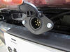RM-15267 - Tail Light Mount Roadmaster Tow Bar Wiring on 2005 Dodge Ram Pickup