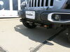 RM-15267 - Diode Kit Roadmaster Splices into Vehicle Wiring on 2018 Jeep JL Wrangler Unlimited