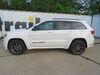 Roadmaster Tow Bar Wiring - RM-15267 on 2019 Jeep Grand Cherokee