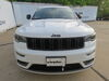 Roadmaster Splices into Vehicle Wiring - RM-15267 on 2019 Jeep Grand Cherokee