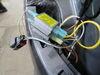 Roadmaster Universal Hy-Power Diode Wiring Kit Diode Kit RM-152
