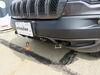 Tow Bar Wiring RM-152 - Universal - Roadmaster