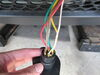 Roadmaster Tail Light Mount Tow Bar Wiring - RM-152