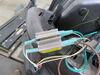 Roadmaster Tow Bar Wiring - RM-152