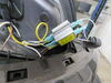 RM-152 - Universal Roadmaster Splices into Vehicle Wiring