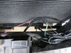 RM-154 - Tail Light Mount Roadmaster Splices into Vehicle Wiring on 2017 Jeep Grand Cherokee