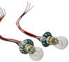 Roadmaster Bypasses Vehicle Wiring - RM-155-2