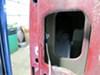 RM-155 - Tail Light Mount Roadmaster Tow Bar Wiring on 2014 Chevrolet Silverado 1500