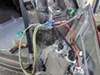Tow Bar Wiring RM-155 - Tail Light Mount - Roadmaster on 2014 Honda CR-V