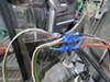 Roadmaster Bypasses Vehicle Wiring - RM-155 on 2014 Honda CR-V