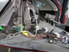 RM-155 - Tail Light Mount Roadmaster Tow Bar Wiring on 2014 Honda CR-V