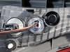 RM-155 - Tail Light Mount Roadmaster Bypasses Vehicle Wiring on 2014 Honda CR-V