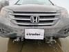 Tow Bar Wiring RM-155 - Universal - Roadmaster on 2014 Honda CR-V