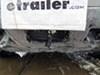 Roadmaster Tow Bar Wiring - RM-155 on 2014 Honda CR-V