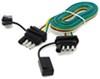 RM-155 - Bulb and Socket Kit Roadmaster Tow Bar Wiring