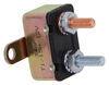 Roadmaster Tow Bar Wiring - RM-156-25