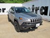 Roadmaster Extension Accessories and Parts - RM-1644 on 2014 Jeep Cherokee