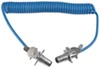 RM-1644 - 4 Round to 4 Round Roadmaster Accessories and Parts