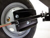RM-195225 - Universal Roadmaster Spare Tire Carrier