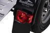Roadmaster Trailers - RM-2000-1
