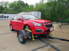 Roadmaster Tow Dolly - RM-2000-1 on 2016 Chevrolet Cruze