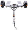 RM-2000-1 - 2 Inch Ball Coupler Roadmaster Tow Dolly
