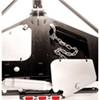 roadmaster trailers  rm-2000-1
