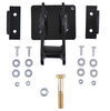 roadmaster accessories and parts tow dolly mounting brackets rm-2000-31