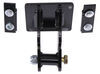 roadmaster accessories and parts tow dolly mounting brackets