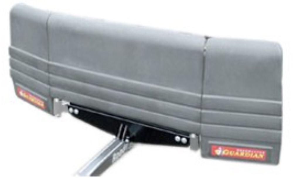 Guardian Shield Mounting Bracket for Roadmaster Tow Dolly Rock Shield Bracket RM-2000-8