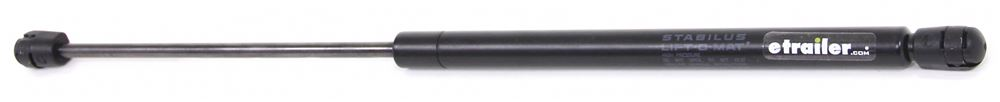 """Replacement 20-1/2"""" Gas Strut for Roadmaster Tow Defender Protective Screening Hardware RM-200023-50"""