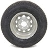 Spare Tire and Wheel for Roadmaster Tow Dolly - ST205/75R14 Radial Tow Dolly Parts RM-200330-80