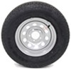 Roadmaster Accessories and Parts - RM-200330-80
