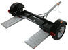 Roadmaster Tow Dolly with Electric Brakes - 4,250 lbs 4250 lbs RM-2050-1