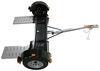 Roadmaster Wheel Decks Trailers - RM-2050-1
