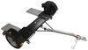 Trailers RM-2050-1 - Powder Coated Steel - Roadmaster