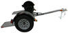 Roadmaster Tow Dolly - RM-2050-1