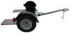 RM-2050-1 - 4250 lbs Roadmaster Tow Dolly