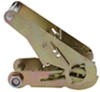 Roadmaster Accessories and Parts - RM-2110